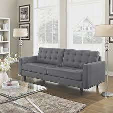 grey sofa living room ideas on your companion home designs living room design with grey sofa grey sofa living