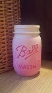 39 best mason jar obsession images on pinterest masons mason