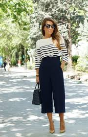 nautical attire how to modern dressing your pear shape pear modern
