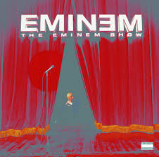 Eminem Curtains Up Download by Eminem U2013 Sing For The Moment Lyrics Genius Lyrics