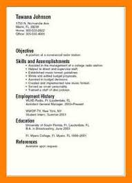 resume for part time job for student in australia 6 college student resume for part time job resign latter