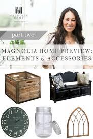 123 best magnolia home images on pinterest magnolia homes