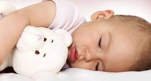 mama dormida mientras que su hijo se la coge entender los patrones de sueño del bebé babycenter