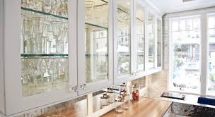 Kitchen Cabinet Doors Only Sale 76 Frosted Glass Kitchen Cabinet Doors Kitchen High Quality