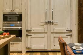 whitewash kitchen cabinets kitchen decoration