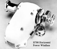 buy early nilsson winches at nilsson winches