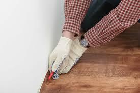 Linoleum Floor Installation Flooring Installation In Vernal Utah Carpets Plus