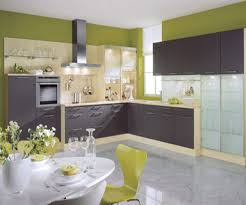 decorating ideas kitchen fashionable colorful kitchen decor kitchen decor design ideas as
