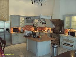 cuisinistes nimes cuisiniste niort élégant 31 s pour cuisiniste nimes photos de