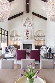 interior design decoration martha o u0027hara interiors interior design martha o u0027hara interiors