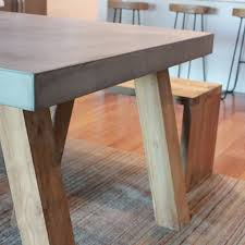 Concrete Tables For Sale Outdoor Concrete Dining Table Perth Top Melbourne Custom Tables Nz