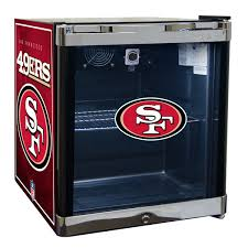 san francisco 49ers home decor 49ers office supplies niners home