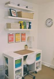 concepts in home design wall ledges stunning diy wall shelves and desk using minimalist concept for home