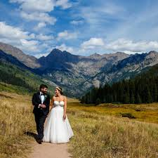 vail wedding venues wedding vail coloradoeddingsedding venues near coloradovail