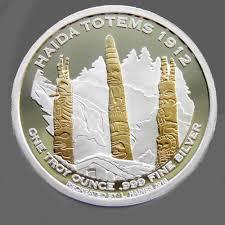 Elements Home Design Salt Spring Island Salt Spring Island Canada Dollars 2001 07