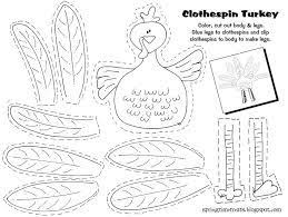 59 best object theme birthday free printables images on