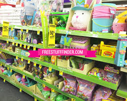easter stuff 50 easter items at cvs