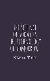 quotes on design engineering top 50 famous quotes on science and technology