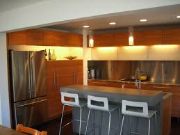 Kitchen Ceiling Pendant Lights 100 Lighting In Kitchens Ideas Inspiration Furniture