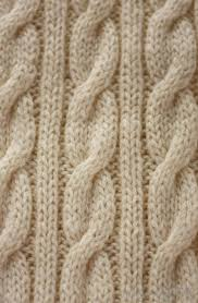yarn patterns knitting crochet and knit
