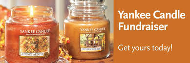 yankee candle sale nuts for mutts rescue