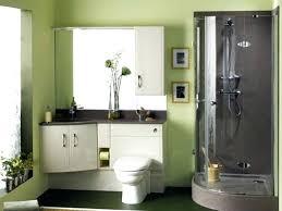 small bathroom ideas paint colors bath color ideas edgarquintero me