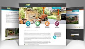 home design website amazing home design website with home design