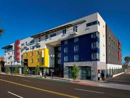 san diego 1 bedroom apartments studio 15 affordable apartments in san diego ca studios start at
