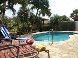 rent a vacation house in aruba aruba happy rentals