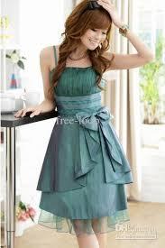 womens dresses fashion bridesmaid dresses plus size wedding dress