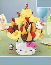 send fruit bouquet 81 best chocolate dipped fruit arrangements images on