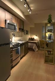 bedroom awesome one bedroom apartments seattle decoration ideas