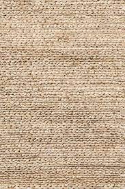 Dash And Albert Stone Soup Rug by The 25 Best Dash And Albert Runner Ideas On Pinterest Carpet