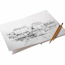 18 best sketchbooks images on pinterest sketch books paper