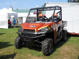 75 best polaris u0026honda images on pinterest atvs honda and