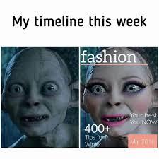 Fucking Memes - 757 best fucking memes images on pinterest