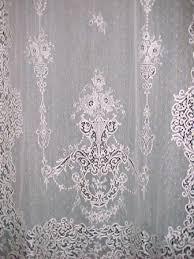elgin isabel scottish lace curtains u2013 tb stores