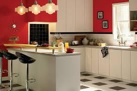 kitchen color ideas white cabinets kitchen paint ideas and modern kitchen cabinets colors