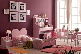 home design 87 charming mirror dining room tables girls room paint ideas colorful stripes or a beautiful flower within girls bedroom paint ideas