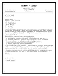 estate agent cv resume sample essays of new criticism pastorial