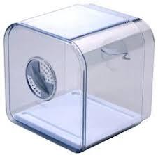 Hamilton Beach Digital 22502 Toaster Bodum 10709 464us Bistro 2 Slice Toaster With Bagel And Bun Warmer