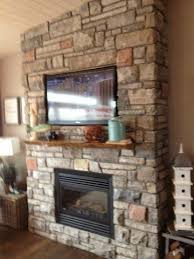 How To Finish A Fireplace - 24 best live edge mantels images on pinterest fireplace ideas