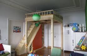 tischle kinderzimmer hochbett im kinderzimmer dein tischler in leipzig dein tischler