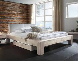 Wandfarbe Schlafzimmer Graues Bett Haus Renovierung Mit Modernem Innenarchitektur Schlafzimmer