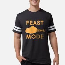 thanksgiving apparel t shirts cafepress