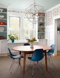 Home Interior Blogs Arlington Home Interiors Blog U2014 Arlington Home Interiors