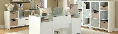 Bush Bennington L Shaped Desk Desk Kathy Ireland Home Executive Desk Kathy Ireland Southton