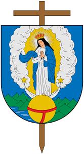 roman catholic diocese of santa marta wikipedia