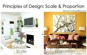 interior design for beginners interior design basics for beginners fabulous interior design basics