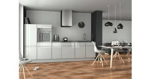 meuble cuisine sans poign馥 cuisine sans poign馥 100 images poign馥meuble de cuisine 100